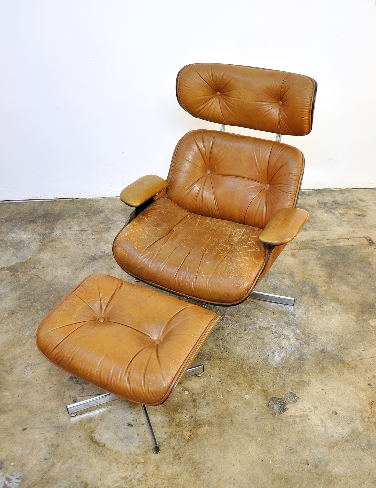 selig eames chair acura mdx captains chairs select modern frank doerner for style