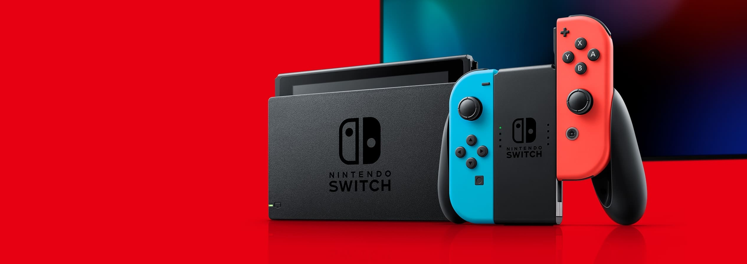 Expand memory: Important information and recommendations for Nintendo Switch