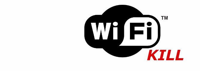 Download Wifi Kill Android app