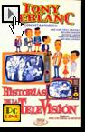 historias de la television
