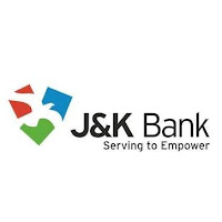 J and K Bank 2021 Jobs Recruitment Notification of Zonal Security Officer Posts