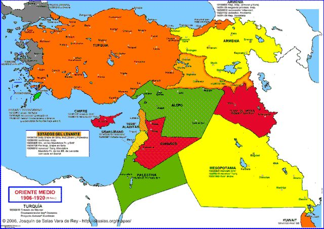 hamidian era arab provinces and balkan The tanzimat-era revolts the tanzimat reform program was not implemented everywhere at the same time first the central provinces were included and then gradually more remote provinces were incorporated into the coverage of reforms.