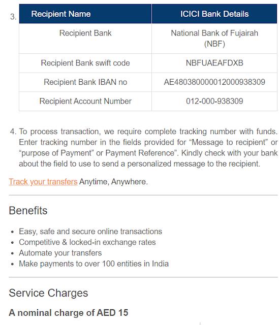 money2india