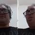 PANOORIN! | OFW sa Saudi Arabia, Nakapag-Video bago Bawian ng Buhay dahil sa COVID-19