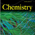 Book Chemistry Ninth Edition by Zumdahl in pdf