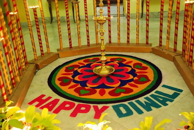Happy Diwali Images 2015