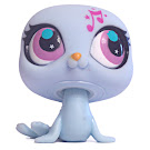 Littlest Pet Shop Blind Bags Seal (#2871) Pet
