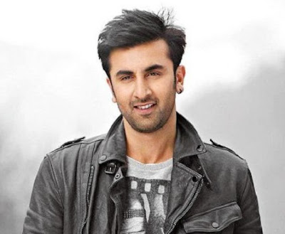 ranbir-kapoor-gets-inspired-by-jharkhands-yuwa-girls