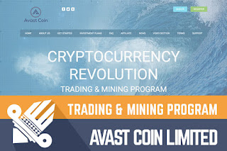 cryptocurrency mining scripts avast