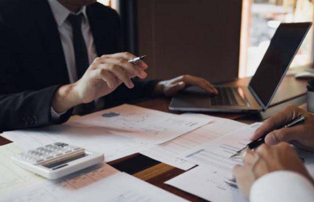 Pekerjaan di Bank yang Akan Hilang Karena Teknologi;Pekerjaan di Bank Apa Saja yang Akan Hilang Karena Teknologi;