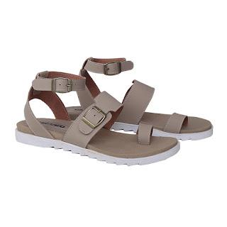 Sandal Wanita Catenzo WI 534