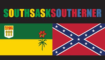 SOUTHSASKSOUTHERNER