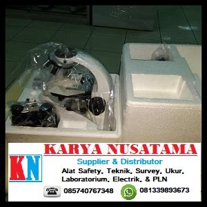 Jual Mikroskop MC50 Binokulares Original Bisa Cod di Jakarta