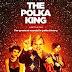 Sinopsis Film The Polka King (2018) Film biografi komedi Jack Black
