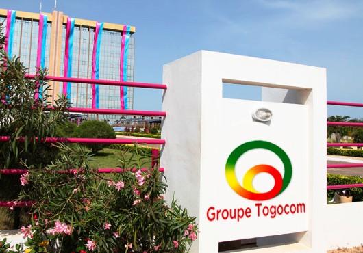 COVID-19: Togocom, un potentiel cluster ?