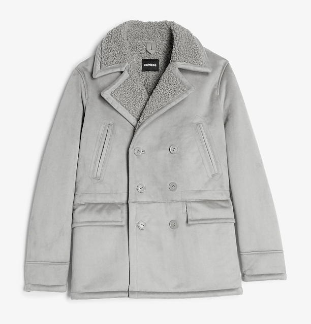 12 Winter Essential Jackets You'll Want to Wear All Season Long - A Levitate Style Guide