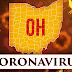 Ohio Coronavirus Cases Top 900 in Latest Daily Spike