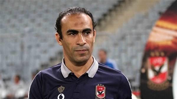 الأهلى يطلب احتساب مكسبه على الهلال واقصاء الفرقة الرياضية السودانى من البطولة