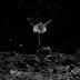 Kenapa NASA touch and go untuk ambil sampel dari asteroid Bennu?