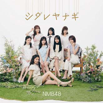 [Lirik+Terjemahan] NMB48 - Aoi Lemon no Kisetsu (Musim Lemon yang Mentah)