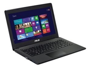 Asus F452E Drivers Download