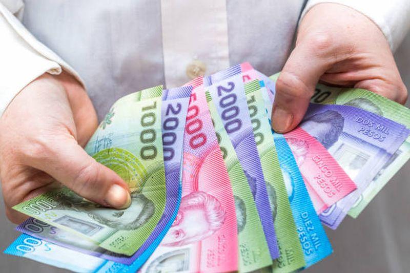 Más de 20 mil personas han accedido a préstamos solidarios en la región