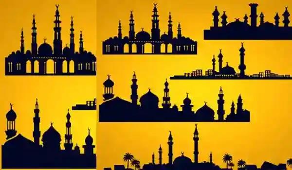 فرش فوتوشوب   فرش مساجد بأشكال مختلفية للتصميمات الدينية وتصميمات المناسبات الدينية ,فرش فوتوشوب,تصمميات العيد,مساجد,مساجدpsd , مساجد فيكتور,صور مساجد,
