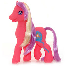 My Little Pony Sundance Sunny Garden Friends G2 Pony