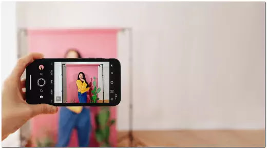 camera apps android, iphone, mobile  ios lite apk free download