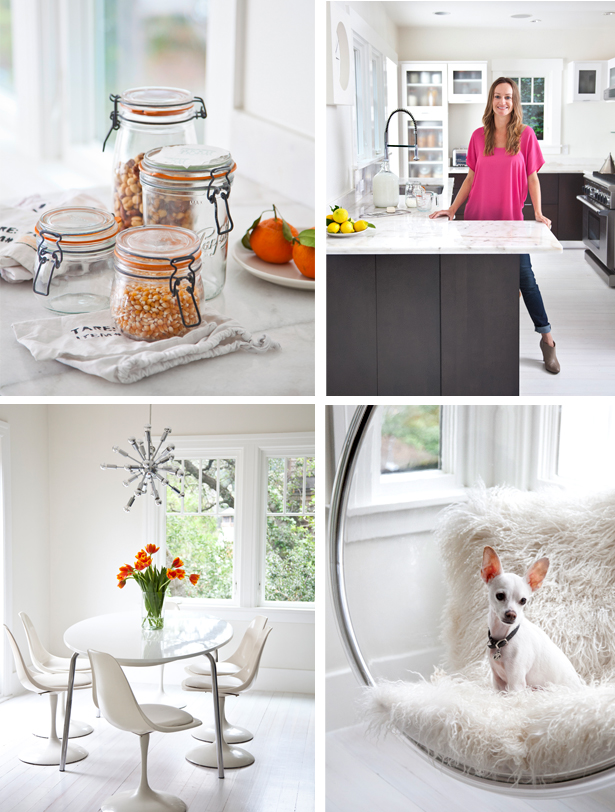 laura flippen photographs. Black Bedroom Furniture Sets. Home Design Ideas