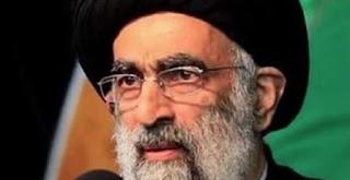 Tokoh Agama Terkemuka Syiah Irak Terkena Virus Corona