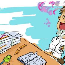 Jadwal dan Kisi-kisi Matematika Penilaian Akhir Semester (PAS) Ganjil MA se-Kediri Selatan