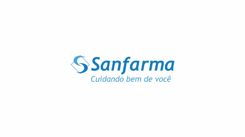 Sanfarma revela estratégias para expandir no varejo e crescer 15% em 2020