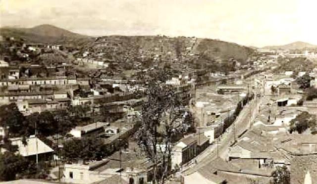 Catia Año 1930