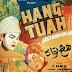 P Ramlee: Hang Tuah (1955) -Adult Duasatu
