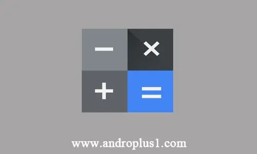 calculator google app