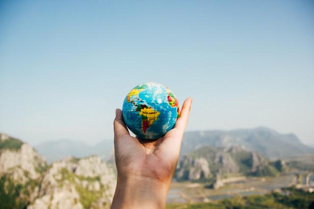 Wisata Indonesia yang Mendunia