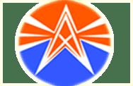 APDCL-Guwahati-Data-Analyst-Walk-in-Interview