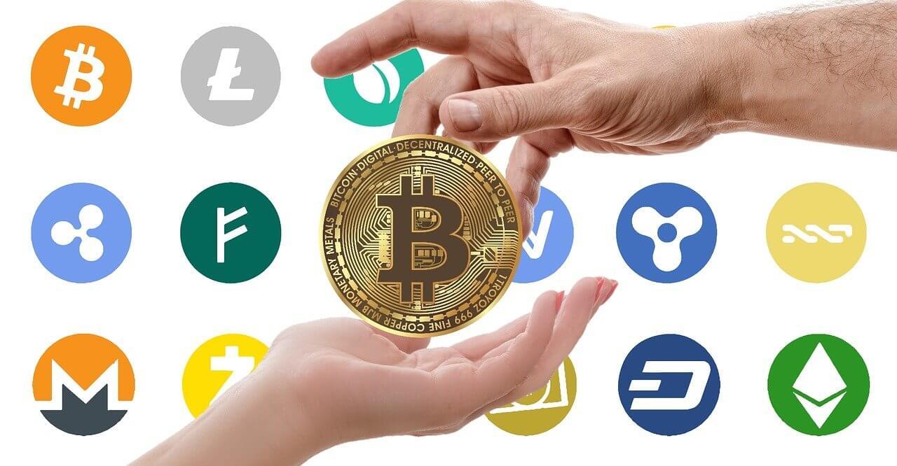 gagner des bitcoin gratuit