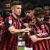 AC Milan dan Inter Bersaing Dapatkan Gelandang Fulham