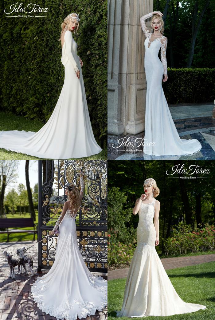 Cocomelody: Vestidos de noiva e para madrinhas, cocomelody, vestidos de noiva, ida torez, designer wedding dress