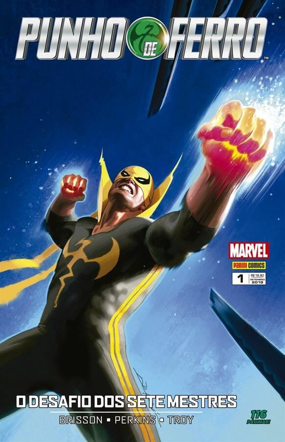 Checklist Marvel/Panini (Julho/2019 - pág.08) - Página 7 105627_900x900