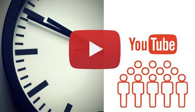 اكسب المال على يوتيوب,جني المال على اليوتيوب,إنشاء قناة على اليوتيوب,كيف تصبح مشهورا على اليوتيوب,اليوتيوب,كسب المال من اليوتيوب,قراءة تعليقات اليوتيوب,مونتاج فيديوهات يوتيوب,كم عدد المشاهدات للربح من اليوتيوب,الربح من اليوتيوب,مشاهادات اليوتيوب,كم تربح من اليوتيوب,أرباحي من اليوتيوب,أرباح قنوات اليوتيوب,النشر التلقائى,حدد للنشر الالكتروني,كيف تزيد مشاهدات اليوتيوب,الوقت,ارباح قنوات اليوتيوب العربية,النشر التلقائى فى انيستقرام