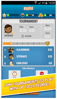 Ruzzle%2B2.1.2%2BFull%2BAndroid%2BDownload%2B%25282%2529 Ruzzle 2.1.5 FULL Android Download Apps