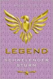 http://teddys-little-world.blogspot.de/2015/02/triple-rezi-legend-marie-lu-bucher.html