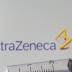 Πιο αποτελεσματικό το εμβόλιο της AstraZeneca αν η δεύτερη δόση χορηγηθεί 3 μήνες μετά την πρώτη, λέει νέα μελέτη