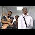 VIDEO & AUDIO   Mabantu - Cheusi Dawa    Download/Watch