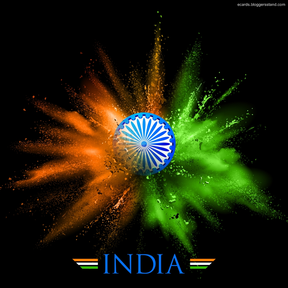 Happy republic day hindi wishes 2021
