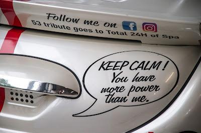 911 Herbie