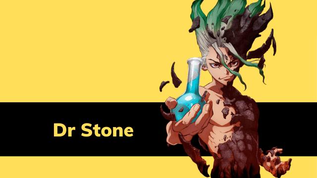 dr-stone-indir